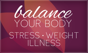 balance-your-body_button