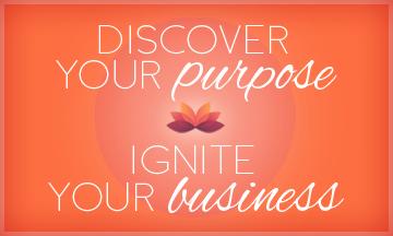 ignite_purpose_button