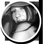 rebecca_headshot_noquote